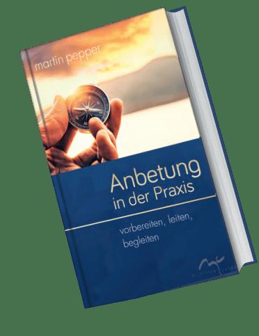 Buch Anbetung in der Praxis Bild4