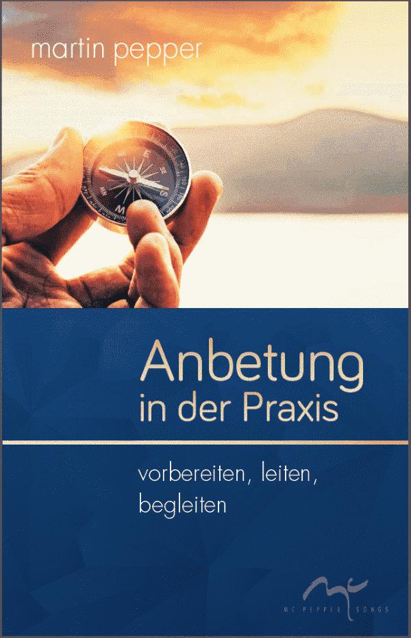 Cover-Anbetung-in-der-Praxis