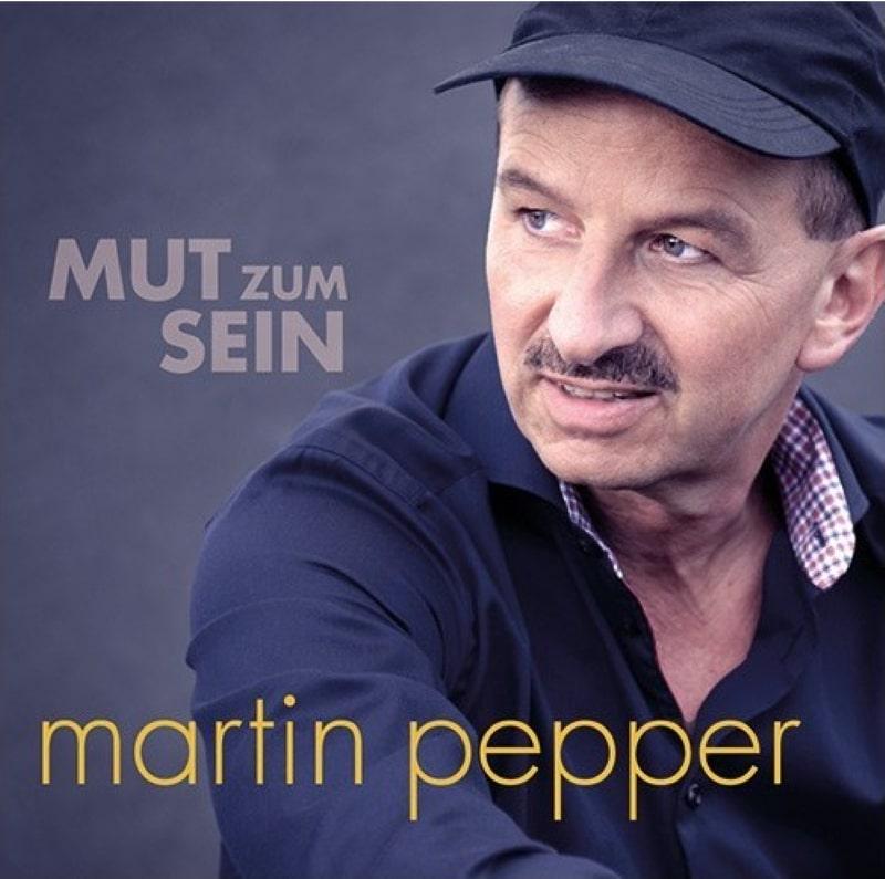 cd-mut-zum-sein